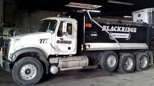 Blackridge-Black-Truck-1